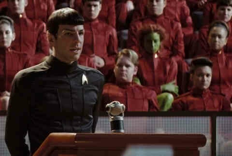 Etalvia - Still from Star Trek