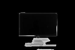 iMac Black.png