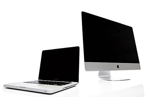 Dual Black iMac_MBP.jpg