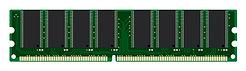 RAM Memory HD.jpg