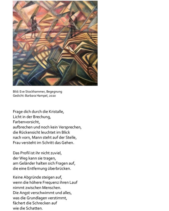 Eve, Begegnung, Barbara, Gedicht.jpg
