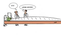 Long_Covid