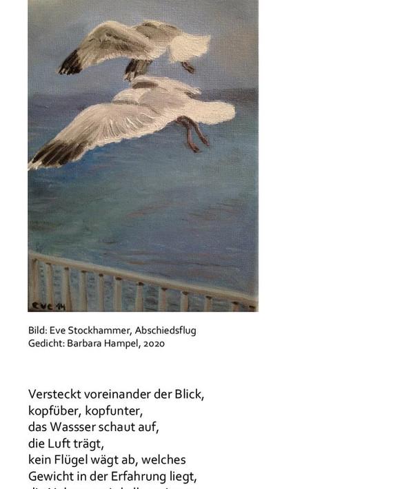 Eve, Abschiedsflug, Barbara, Gedicht.jpg