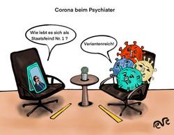 beim_Psychiater