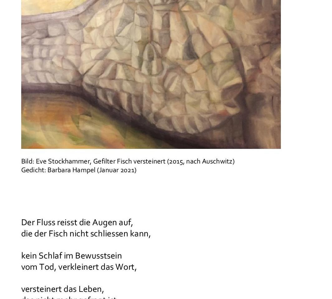 Eve, gefilter Fisch, B. Gedicht.jpg