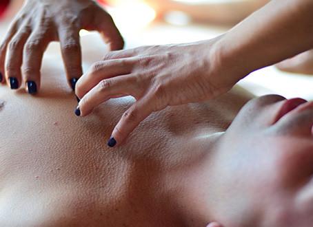Boa Tarde Hoje estamos iniciando esse blog para informações sobre o tantra e terapias.