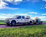 122 spray truck.jpg