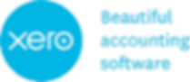 Xero-stacked-transparent.png