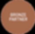 xero-bronze-partner-logo.png