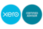 xero-certified-advisor-logo-hires-RGB sq