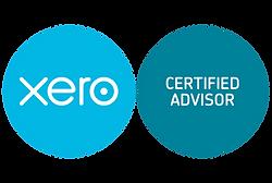 xero-certified-advisor-logo-hires-RGB sq