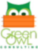 greenowl_logo-GOC-vertical.png