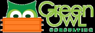 greenowl_logo-GOC-horizontal.png