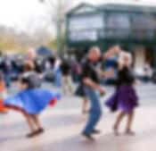 IMG_6032 group dancing.jpg