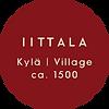 Iittala-Village.png