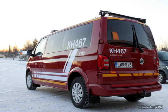 KH467