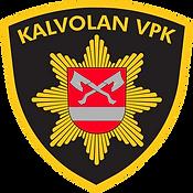 logo-kalvolan-vpk.png