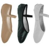 FP Ballet Shoes