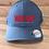 Thumbnail: Women's Baseball UK Flexfit Caps