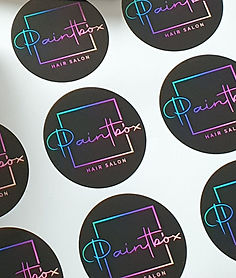 Paintbox Stickers.jpeg