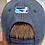 Thumbnail: Oilers Snapback Cap