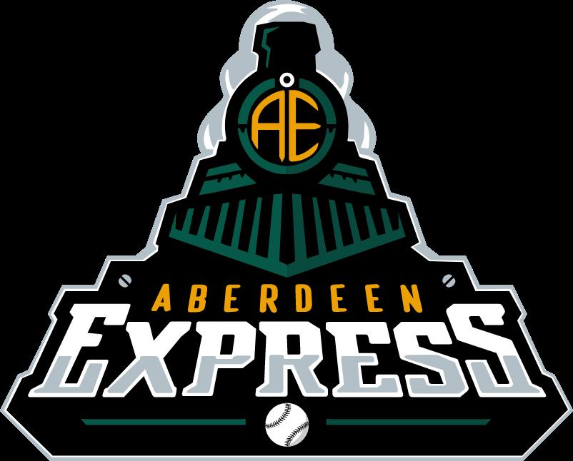 Express Baseball Club