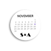 save_the_date_stickers_lavender_heart_39
