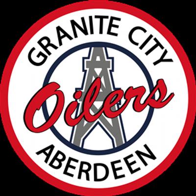 Granite City Oilers Baseball Club