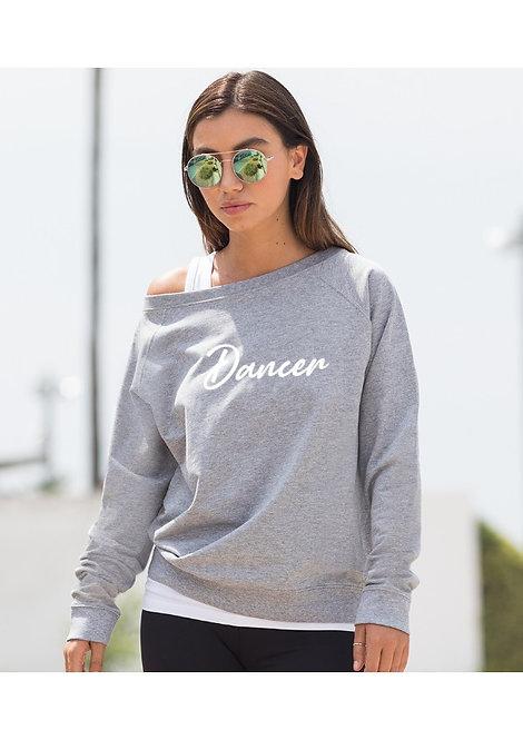 Adult Slounge Sweatshirt