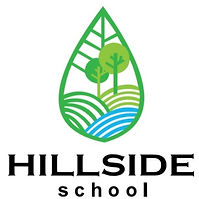Hillside%252520Logo_edited_edited_edited