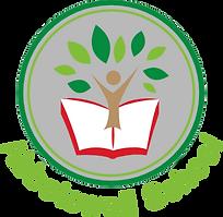 Abbotswell School Logo.png