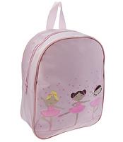 Ballerina Backpack - SDB15.PNG