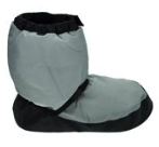 BLOCH Adult Warm Up Boots