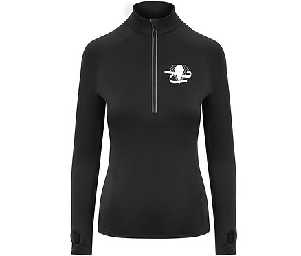 Adult Track Tops