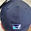 Thumbnail: Oilers Flexfit Cap