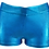Thumbnail: Rocket Crop Top & Shorts