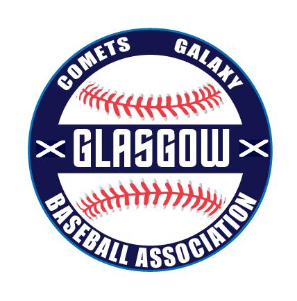 Glasgow Baseball Association