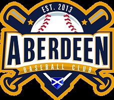 Aberdeen-Baseball-Club-Logo.png