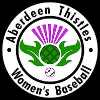 thistles logo2.png
