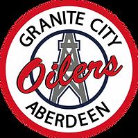 Granite City Oilers.png