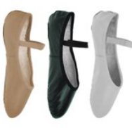 FP Ballet Shoes.PNG
