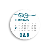 tie_the_knotsave_the_date_stickers_navy_