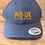 Thumbnail: NOMADS Snapback Caps