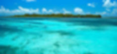Florida Keys water pic