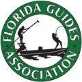 Florida Guides Associaton