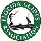 Floria Guides Association member logo