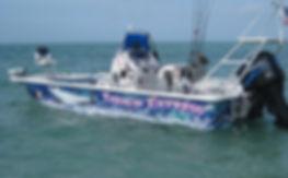 boat merc.jpg