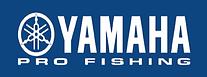Yamaha National Pro Fishing Team