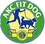 AKC-Fit-Dog-Logo-18_edited.png
