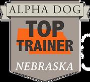 Top Huning Dog Traner Nebraska